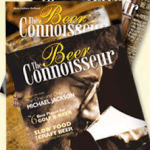 $19 for a Two-Year Subscription to The Beer Connoisseur Magazine + Online Access!