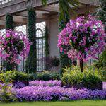 $9 for Admission to Longwood Gardens in Kennett Square!