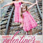 $.99 Valentine's Day Card from Tiny Prints + Free Shipping, 20% off! (2/7/12 only)