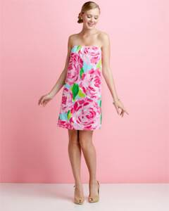 Lilly Pulitzer On Sale Dresses a Lilly Pulitzer sale and