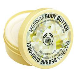 moringa-body-butter