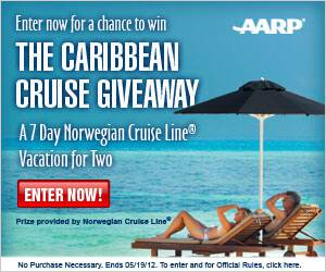 caribean cruise