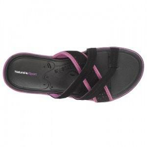 naturalizer sandal