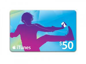 itunes_50giftcard_1