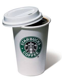 starbucks-coffe-mug
