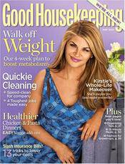 Good-Housekeeping-7