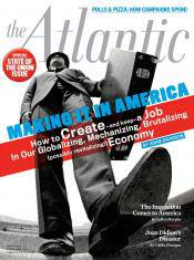 atlantic-feb2012