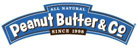 Peanut_Butter_&_Co__Logo