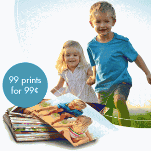 snapfish penny prints