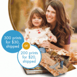 Snapfish Prints for $.10 Shipped – Extended Through 10/24!