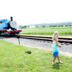 Day Out With Thomas: A Train Ride & Much More Family Fun!