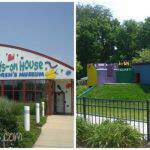 Hands-On House: Explore and Learn at This Lancaster, PA Children's Museum