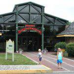 National Toy Train Museum in Lancaster County, PA: A Favorite Train for Everyone