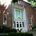 The North Museum {Lancaster, PA}: Discovery and Learning Made Fun!