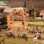 The Choo Choo Barn: Model Train Magic In Lancaster County, PA