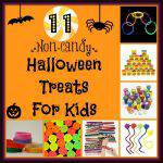 Halloween-Treats-for-Kids-1024x1024