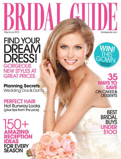 bridal-guide-may-june-cover