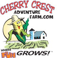 Cherry Crest Adventure Farm Lancaster County