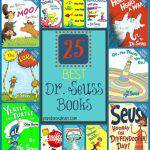 25-Best-Dr.-Seuss-Books-927x1024