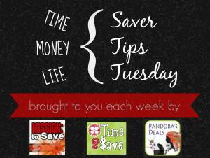 saver-tip-tuesday-