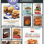Top-10-Slow-Cooker-Cookbooks-for-Kindle1-725x1024