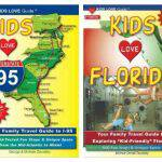 Kids Love An Adventure! Find Local Fun With Kids Love Travel Guides