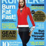 Runners-World-Magazine-724x1024