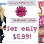 Weight-Watchers-and-Shape-Magazine-Bundle-1024x467