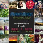 MondaysMoment Creative
