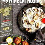 Wine-Enthsiast-Magazine