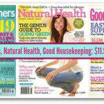 Women's Magazine Bundle
