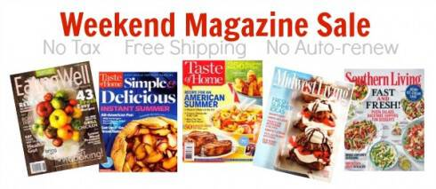 Weekend-Magazine-Sale-490x213