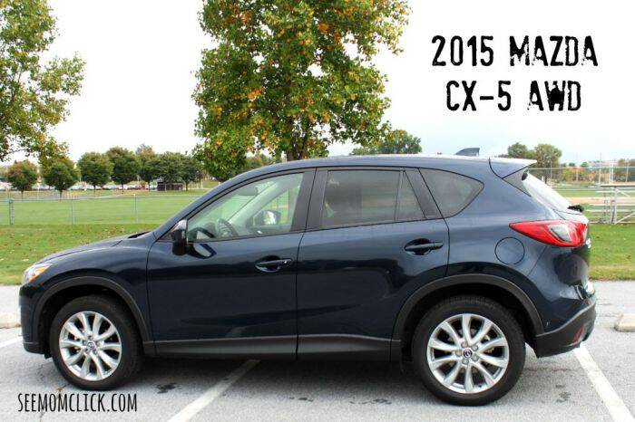 touring awd reviews and photos cx car s view photo original title test driver mazda inline review