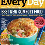 Evvery Day with Rachael Ray