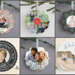 I Found My Unique Holiday Photo Cards at Minted!