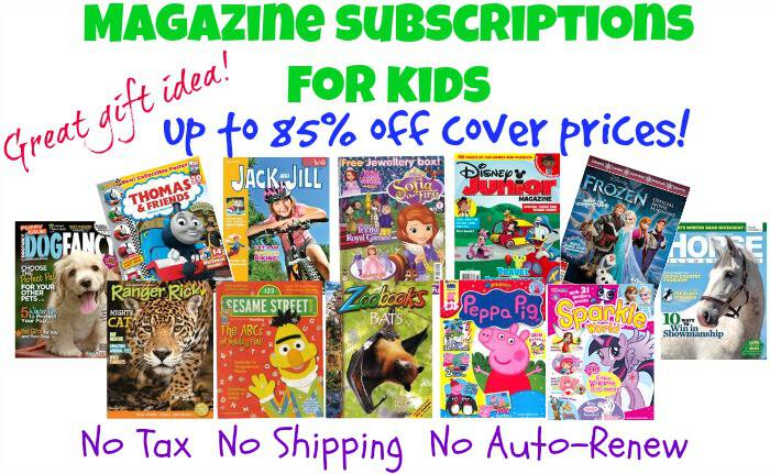 Magazine-Subscriptions-for-Kids