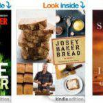 5 Under $5: Kindle Best Sellers On Sale (1/25/15)