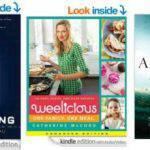 5 Under $5: Kindle Best Sellers On Sale (1/26/15)