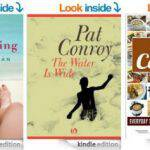 5 Under $5: Kindle Best Sellers On Sale (1/29/15)