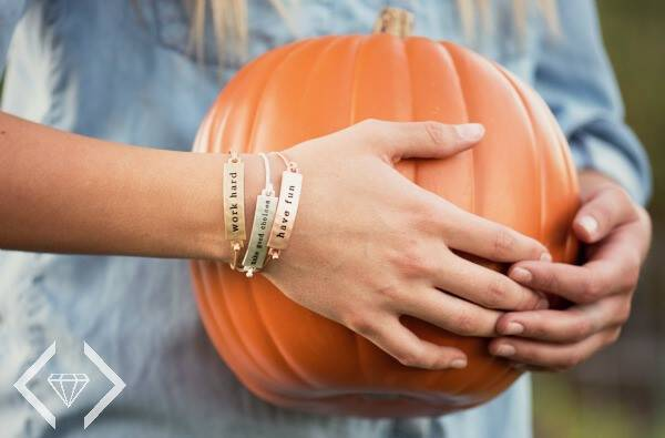 Love this Fashion Friday sale from Cents of Style! These Tribe Bracelets are only $9.99 shipped. One for everyone - inspirational, motivational and more!