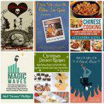 10 Free Kindle Books 11-27-15
