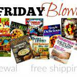 Black-Friday-magazine-sale