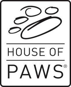 Love to spoil your pets? You have to check out this brand, House of Paws, and their high quality toys beds,and more, now 50% off!