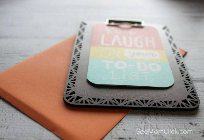 Love Notes to My Kids – My #SignatureStyle With Hallmark
