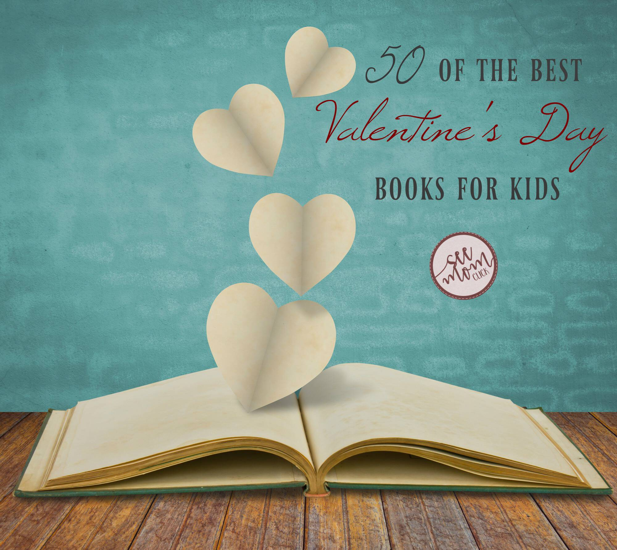 ready to curl up with a good book with your little sweethearts i love to save valentines day - Valentines Day Book