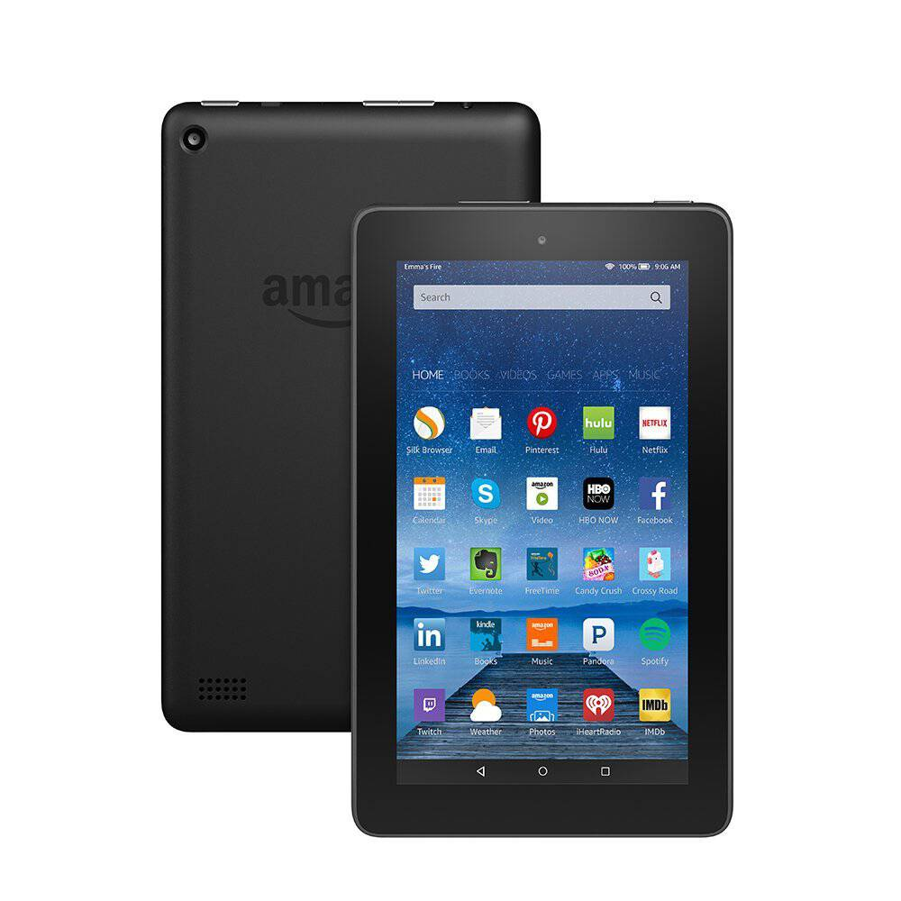 There are some sweet discounts on select Kindles right now with prices as low as $39.99 shipped on the popular Kindle Fire device!