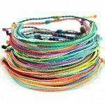 Stylish Pura Vida Accessories All 10% Off + Free Shipping