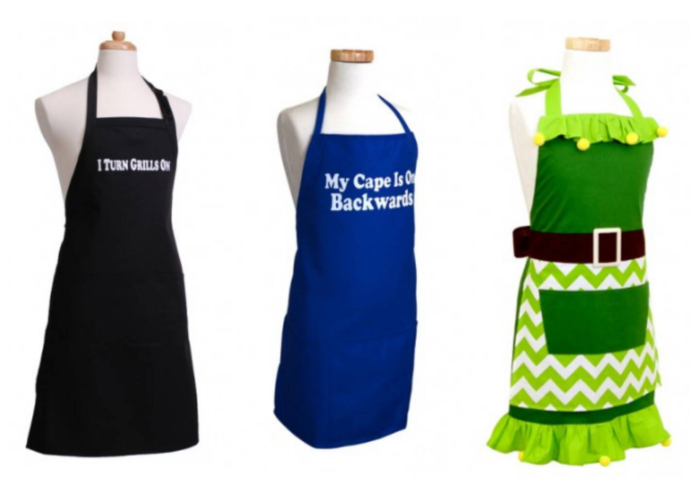aprons-for-dads-and-sons