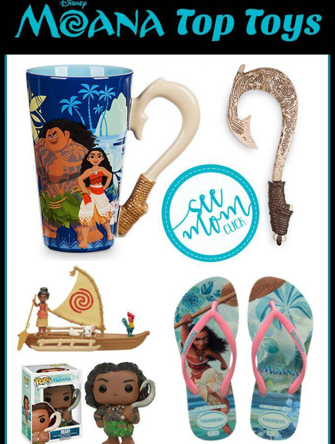 disney-moana-toys-for-kids