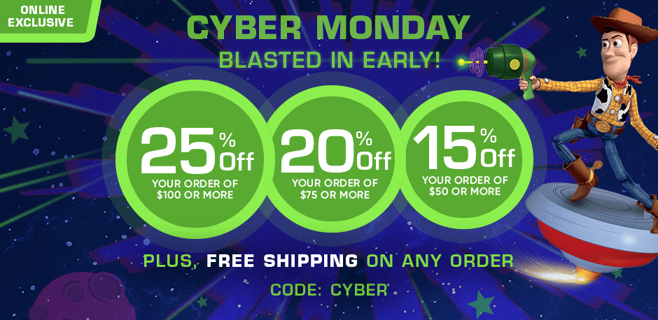 disney-storey-cyber-monday-sale